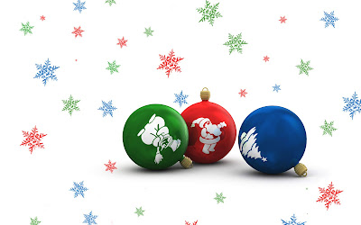 christmas-balls_wallpaper