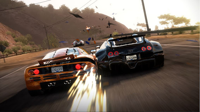 Need For Speed Hot Pursuit Repack KaOS - omahunduh.com