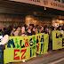 """El PSE pide al pleno """"los recursos que sean necesarios"""" para la continuidad de La Milagrosa"""