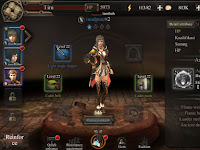 Final Fantasy Awakening MOD 1.7.2 APK 3D ARPG Android Terbaru Indonesia version