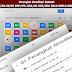 Perangkat Administrasi Berkas Akreditasi Lengkap Untuk Semua Jenjang