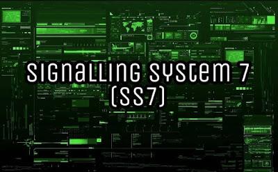 Mengenal Tehnick Hacking Signalling Sytem 7(SS7) Dalam Mencuri Informasi Data