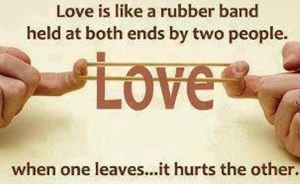 Short Love Quotes - Sweet Memories