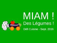 http://recettes.de/defi-miam-des-legumes