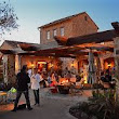 Stonehaus Westlake Village - Winery and Coffeehouse