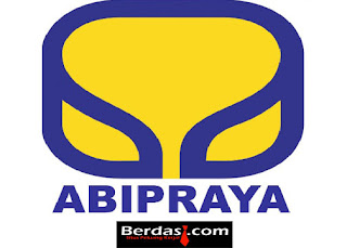 Lowongan Kerja Koperasi  Karyawan Brantas Abipraya (KKBA)