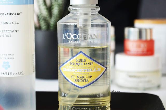 Kutak_srece-Loccitane-Immortelle-Oil-Make-up-Remover