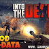 Into The Dead 2 Mod Apk + Data v1.12.1 (Unlimited Coins, Energy, Ammo) For Android