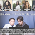 Koreli Erkeklerin Türk Kızlarına Tepkisi