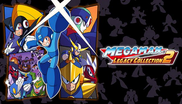 Mega-Man-Legacy-Collection-2-2-Free-Download