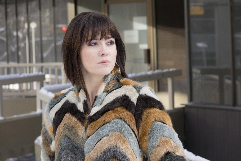 Fargo - Season 3