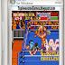WWF WrestleFest Game Free Download