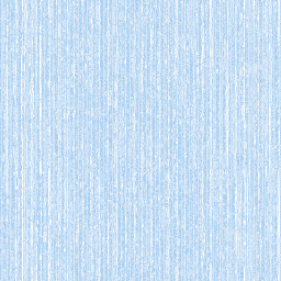 Seamless Light Blue Texture For Web Sites | Free Website ...