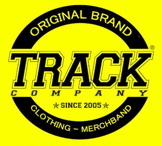 TRACK company