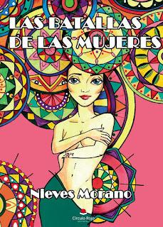 http://editorialcirculorojo.com/las-batallas-de-las-mujeres/