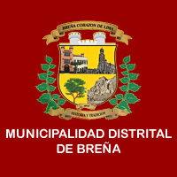 Municipalidad de Breña