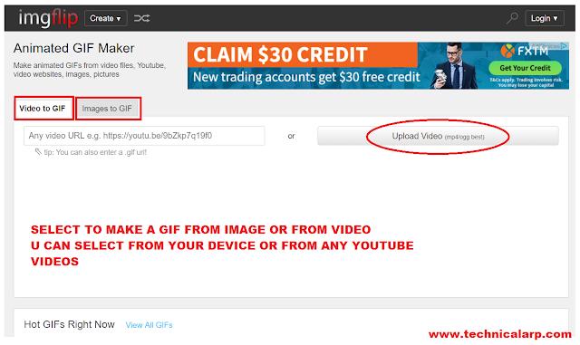 video gif Image