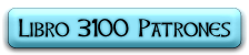 3100 Patrones de Tejido en Google Drive