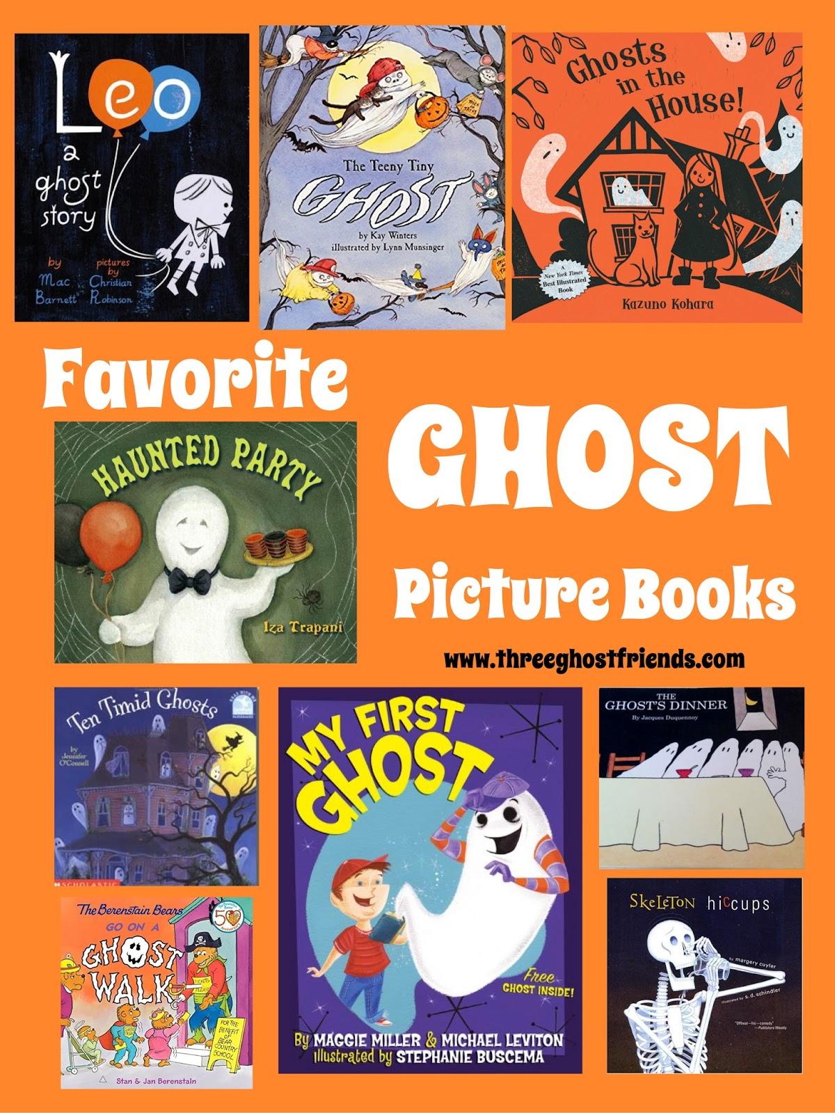 ghostwrite a book
