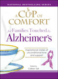 COC for Families Touched by Alzheimer's