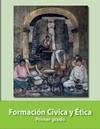 Formación Cívica y Ética Primer grado 2019-2020