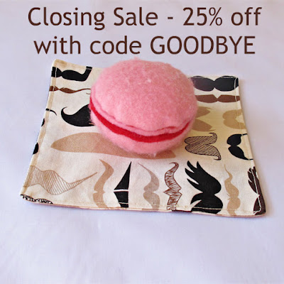 image domum vindemia homewares store madeit closing down sale 25% off coupon code goodbye