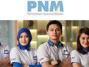 Lowongan Kerja di PT. Permodalan Nasional Madani (Persero) - Semarang (Kepala Kantor ULaMM, Account Officer Mikro, SDM Cabang, Account Officer)