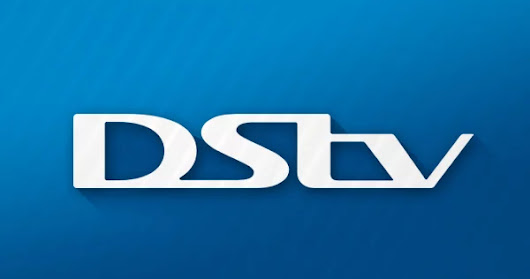 DStv To End its Mobile TV service
