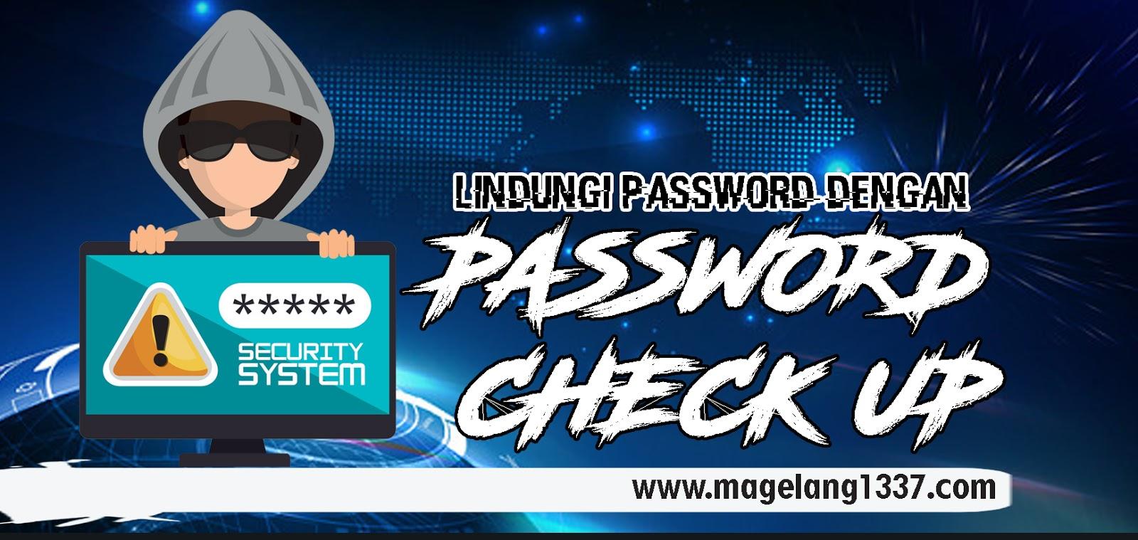 password-kamu-bakal-aman-pake-password-checkup-chrome-ekstensi