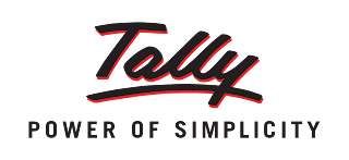 Tally ERP Course Training in Goa Institute