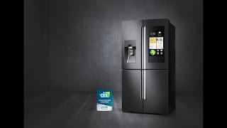 buzdolabi-alirken-dikkat-edilmesi-gerekenler-2019