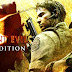 RESIDENT EVIL 5 GOLD EDITION-PLAZA