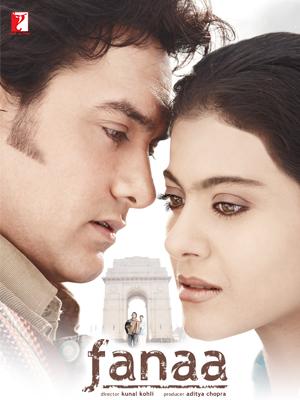 fanaa 2006 full movie watch in hd online for free 1