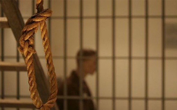 """""""ومن الحب ماقتل"""" الحكم بالاعدام لشاب في دمشق قتل خطيب حبيبته!!"""