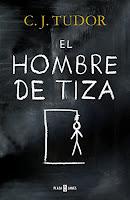 https://elmundodeaylavella.blogspot.com/2018/05/el-hombre-de-tiza-de-c-j-tudor.html