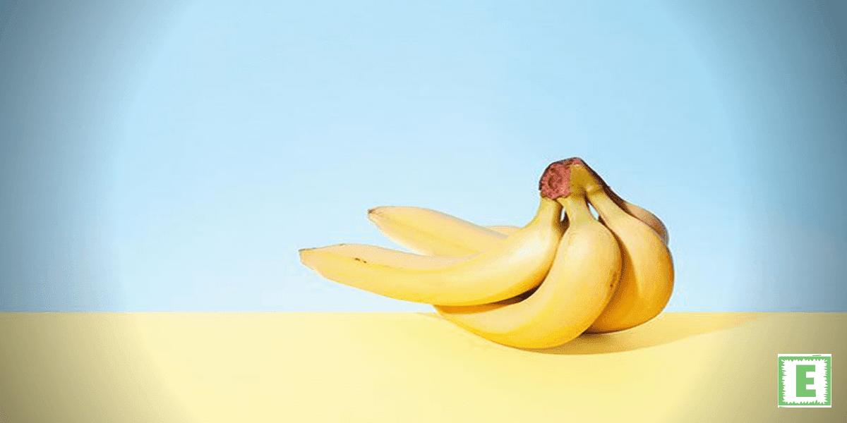 el pimiento picante aumenta la erección