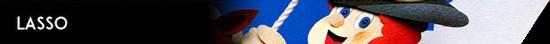 https://www.kofuniverse.com/2010/07/lasso-1982.html