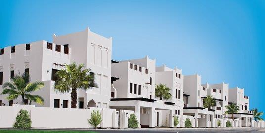 New home designs latest international homes designs for Foreign home design