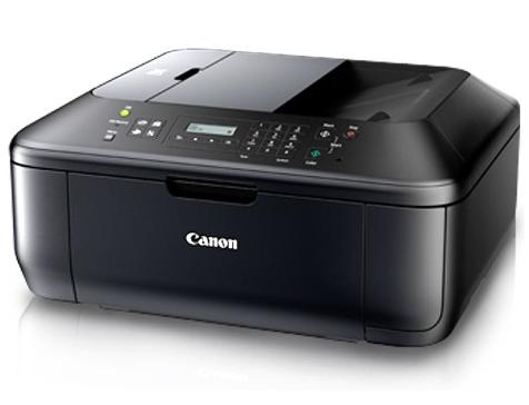 Canon Ij Setup PIXMA iX6850