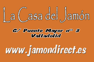 http://www.jamondirect.es/index.php?it=2