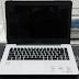 13 Langkah Mengganti Keyboard Laptop Asus X454W