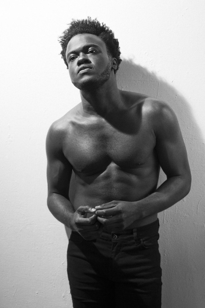Adebayo Bolaji