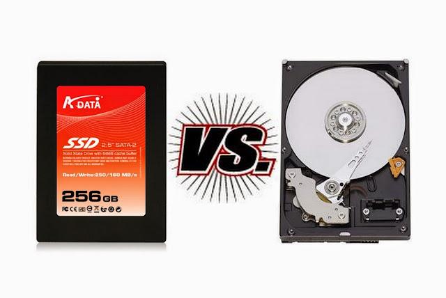 [Image: ssd-vs-hdd.jpg]