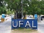 Ufal tem corte de 30% no total do orçamento de 2015