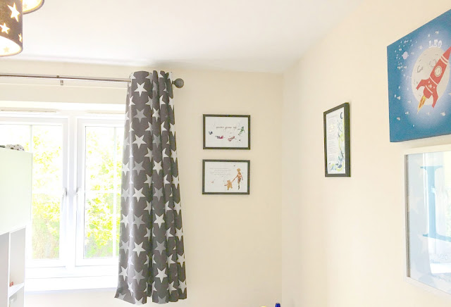 How to Design a Kids Room Your Children Won't Outgrow