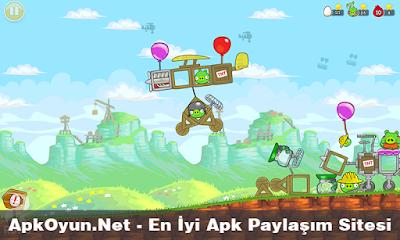 Angry-Birds-v7.7.5-MOD-APK