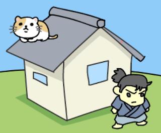 http://mac.rash.jp/games/dasyutu/a218/jp/index.html