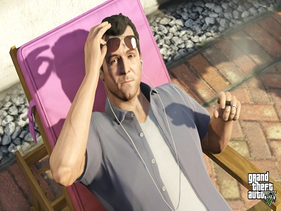 free download game gta 4 for pc