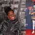 5 Mins. of Fashion Fodder: Cardi B, Young Thug, Ashanti & More!