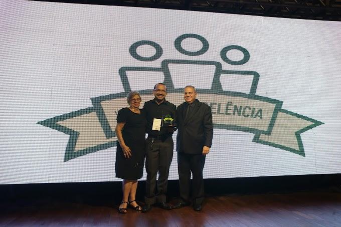 Grupo CR promove 1º Encontro Anual de Fornecedores